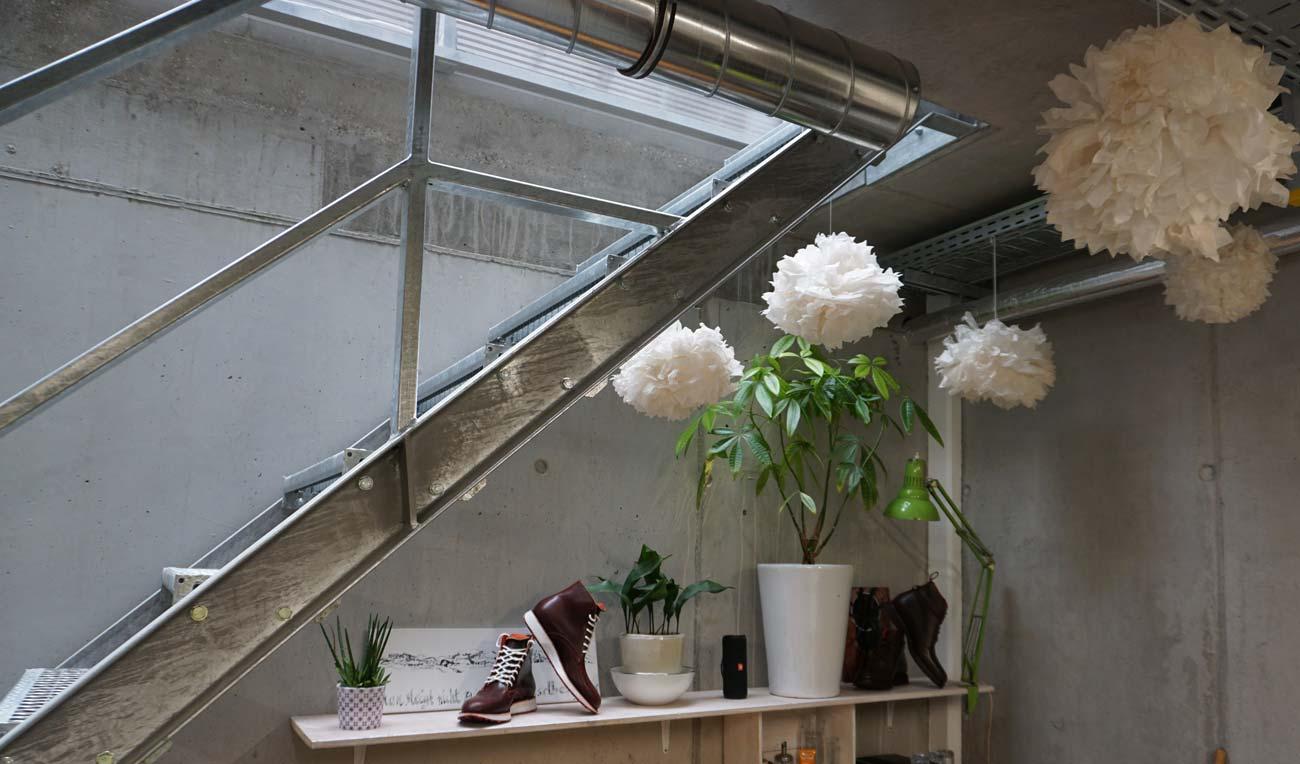 Atelier-Galerie-2