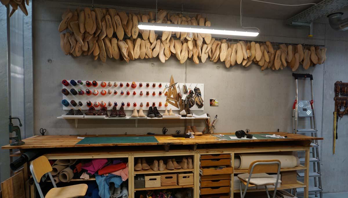 Atelier-Galerie-3