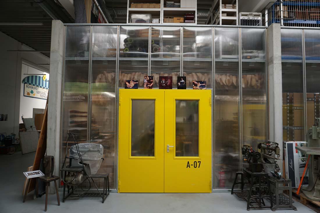 Atelier-Galerie-4